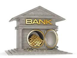 don-banque